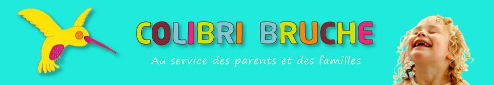 Association Colibri Bruche